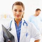 Costo In Farmacia Omnicef 300 mg * Safe Website